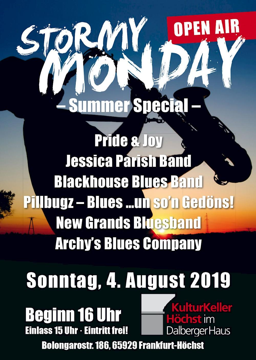 https://www.hoechst-bluesig.de/site/assets/files/1128/poster-summer-special_2019_high.1000x0-is.jpg